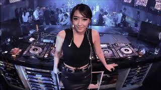 Gambar cover DJ SAYANG SAMPAI MATI FUNKY REMIX 2018