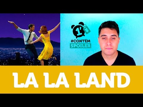 la-la-land-|-resumo-em-1-minuto-l-#contÉmspoiler