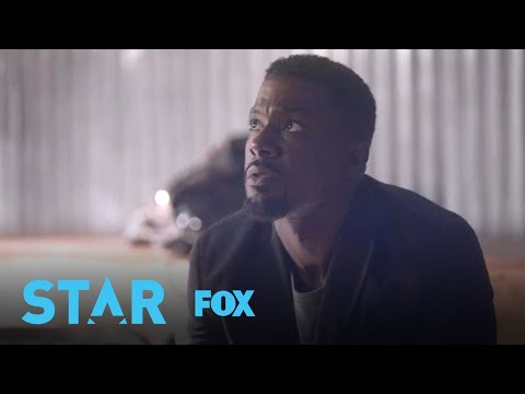 Star & Company Perform Poorly At Rehearsal | Season 2 Ep. 8 | STAR