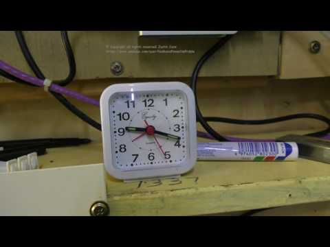 48v OFF GRID System. Chat about safety and wiring