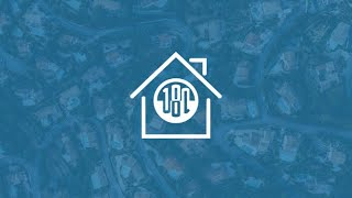 What are 180Homes? | 180 LIVE