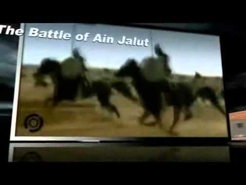Pakistan Army  Mard e Musalman