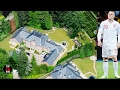 Top 10 Most Expensive Mansion of Sports Stars || Expensive Athlete Homes