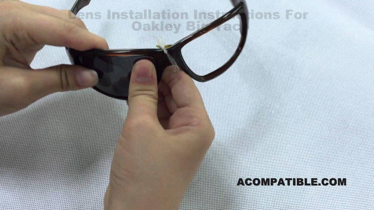 3890318fb0d Big Taco Lens Replace Instruction - Acompatible.com - YouTube