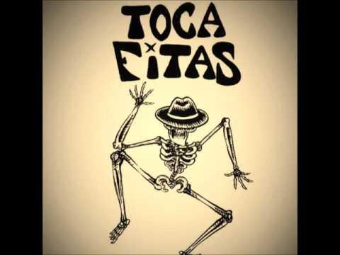 TOCA FITAS - Eles Demo