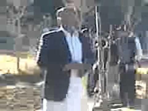Mir Abbas Zaran