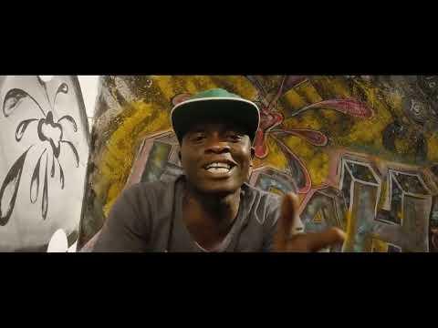 Stunner - Huruwek ft. TI Gonzi (Official Video)