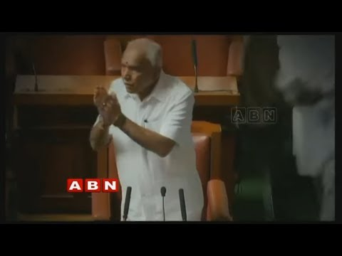 Reasons behind BS Yeddyurappa Quits As Karnataka Chief Minister Before Floor Test