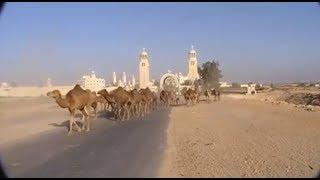 Неизвестный христианский Египет. 1 часть.  (Путеводитель)