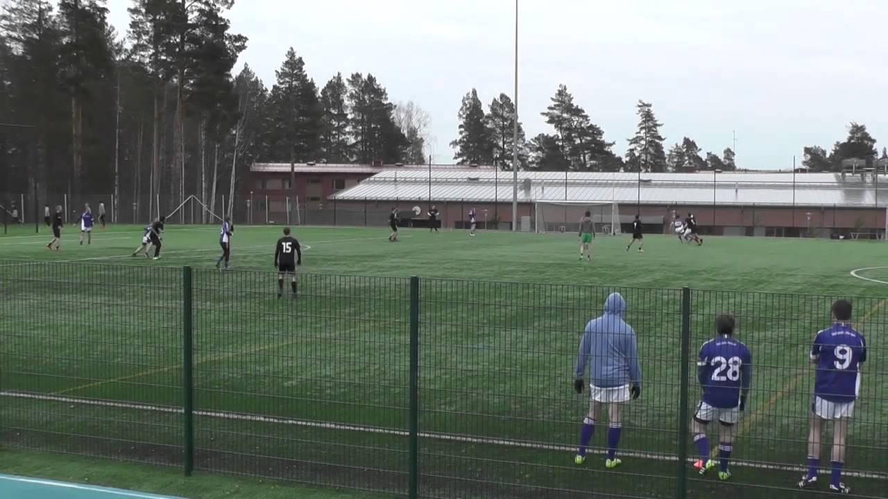 Jyväskylä Cup