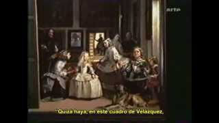 MICHEL FOUCAULT- por sí mismo 2003, subt español