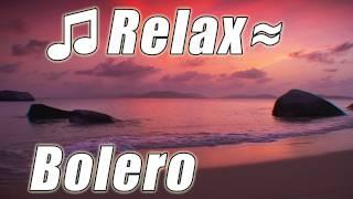 RAVEL - BOLERO, Maurice HD Classical Music Video Romantic song slow love songs Movie 10 Ten Bo Derek