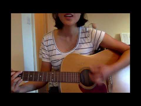Island Song Ashley ErikssonAdventure Time  & Chords