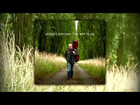 "Trailer ""The Way To Go"" (Jacques Stotzem)"