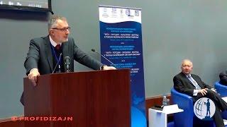 Австрийский политик: Европа должна признать референдум в Крыму