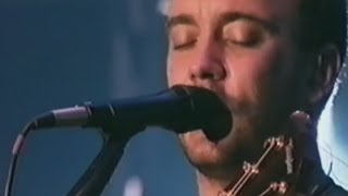 Dave Matthews Band - Grey Street (Extended) - 7/12/00 - Giants Stadium - [HQ]