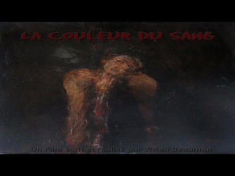 Vidéo La Couleur du Sang - voix de la mère