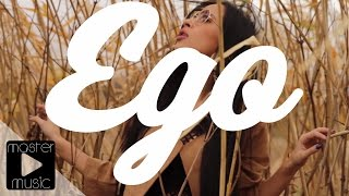 Download Tsvetina - Ego / Его MP3 song and Music Video