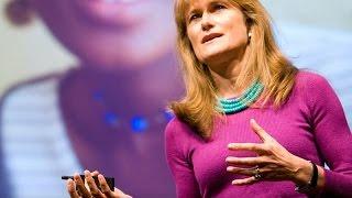 Jacqueline Novogratz investe em acabar com a pobreza - Legendado