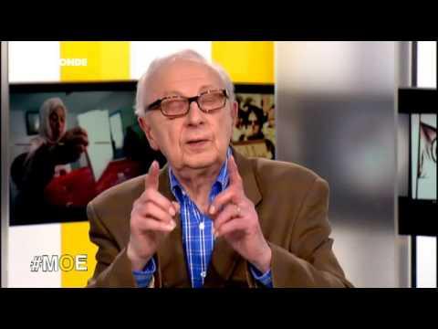 VIDEO #MOE : Du Mali à la Syrie, quelle politique étrangère pour la France ?