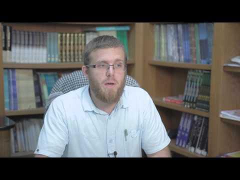 Austin Peace Academy- Social Studies Overview