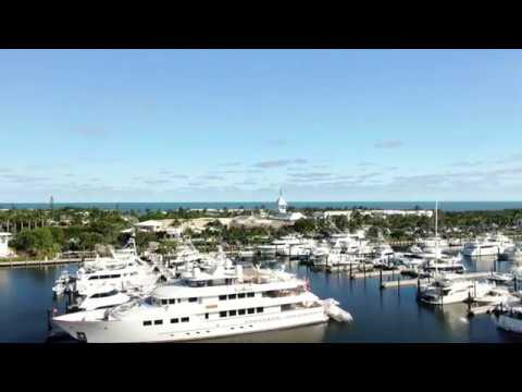 Waterfront Condo for SALE at Ocean Reef Club