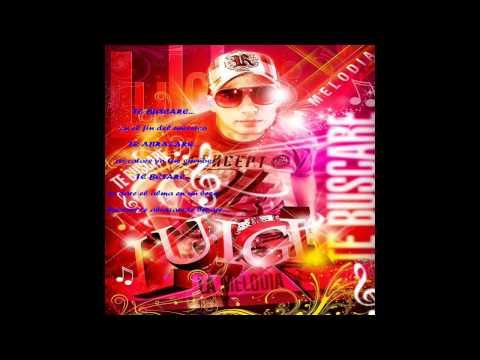 Te Buscare - Luigi Rojas Ft Arthur New Song 2012.