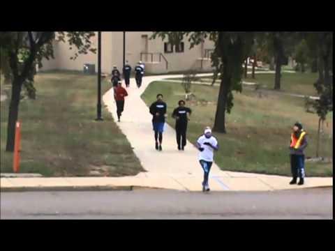 2014 Tim Sigl 5K Run/Walk