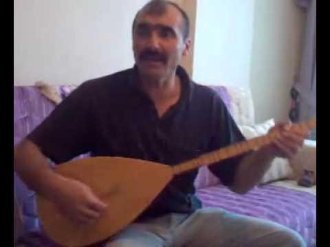 Murat Baygül den güzel bir türkü http://www.vivotube.net