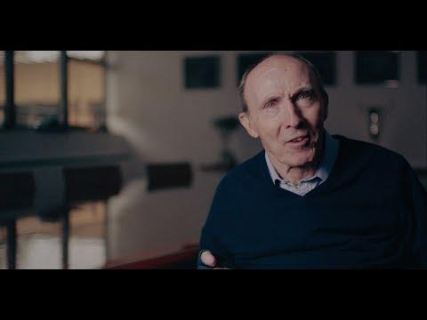 Williams The Film - Trailer