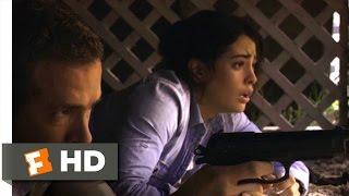 Self/less (2015) - Light Him Up! Scene (4/10)   Movieclips