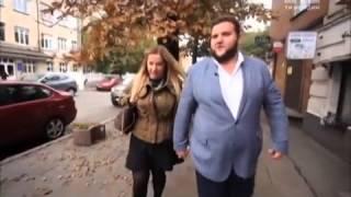 Битва Салонів. Серія 40. Київ