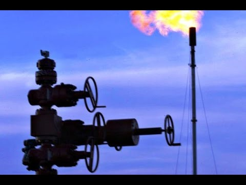 India Discovers Producible Natural Gas Hydrates in Bay of Bengal | HMTV