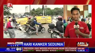 RUMAH SAKIT KANKER DI INDONESIA PILIHAN NANA.