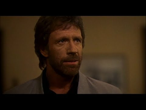 Hero and the Terror is listed (or ranked) 21 on the list The Best Chuck Norris Movies