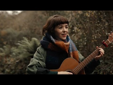 Emma Langford - The Winding Way Down To Kells Bay (Official)