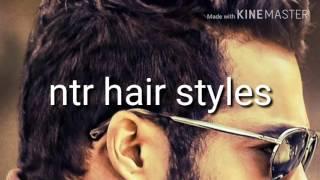 Video Jr.ntr hair styles download MP3, 3GP, MP4, WEBM, AVI, FLV Juni 2018