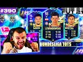 Fifa 21 my bundesliga tots pack opening we packed an extinct bundesliga tots omg 4 tots in packs