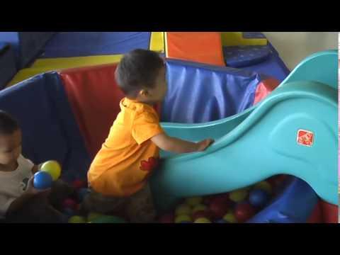 clip-2010-09-11 16;06;14
