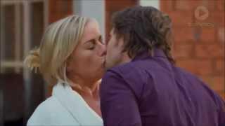 Video Lauren and Brad kiss and sleep together scene ep 7201 download MP3, 3GP, MP4, WEBM, AVI, FLV Desember 2017