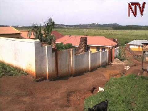 NEMA and NFA accuse judiciary of frustrating efforts to deal with encroachers on public land