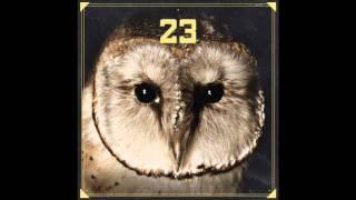 Sido feat. Bushido, Kay One - Schöne neue Welt | Album: 23