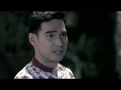 FPJ's Ang Probinsyano January 11, 2017 Teaser