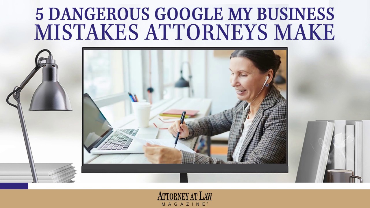 Attorney at Law Magazine | A National Legal Magazine