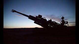 أخبار عربية - قوات سوريا الديمقراطية تسيطر على مناطق في شرق #دير_الزور