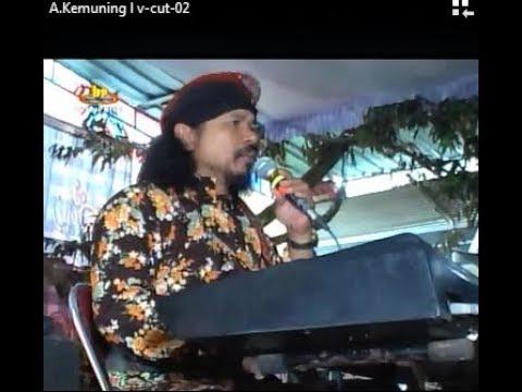 Keroncong Lamis - tokek - Campursari Sekarmayank (Call:+628122598859)