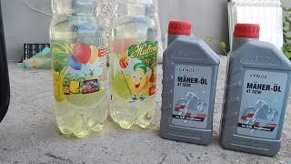 видео Генераторы и мини-электростанции Honda  с инвертором - цены