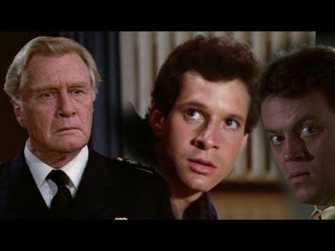 Всё что вы хотели узнать о Полицейской акаедмии