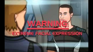 Nerd Effect (Mass Effect Parody)