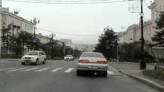 Весь проспект Ленина